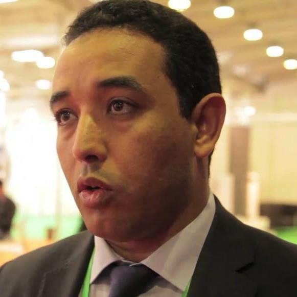 ABDELHAQ AMMANI
