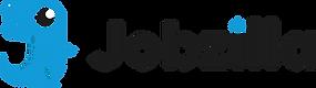 eComm _Proj05_Logo.png