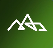 Proj01_Logo.png - fatine loubna.png