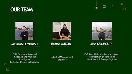 Team Profile _IOM Solutions-converti - f