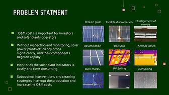 IOM Solutions Slide Deck