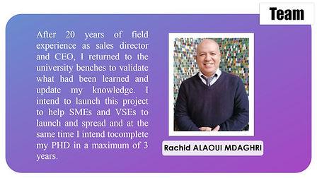Team - Rachid ALAOUI MDAGHRI_page-0001.j