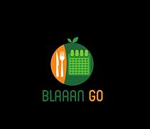 blaan go - hamza hamza.PNG