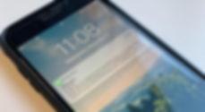 florey phone text.jpg