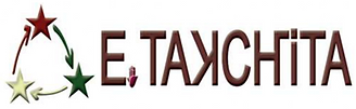 logo e takchita.png