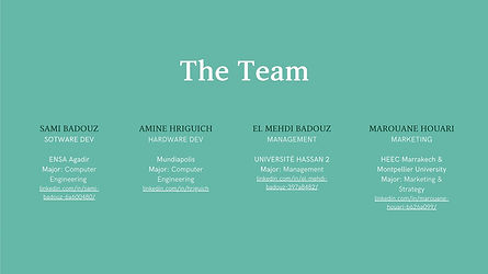 Proj09_TeamProfiles.jpg