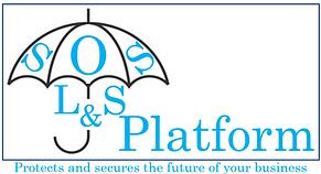 ExID-20F–1409419539 Logo - Rachid ALAOUI