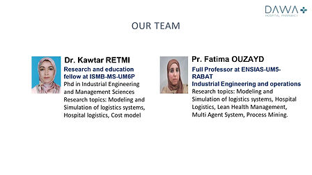 ExID-7869981375_TeamProfiles - Kawtar Re