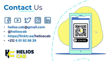 HELIOS CAB - Contact information_page-00