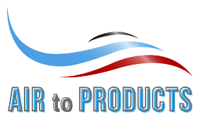 LOGO Air to Products .png
