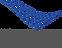 Logo UM6P_ANG.png