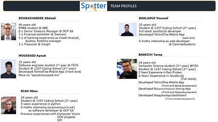 ExID-20F-0899012979_TeamProfiles - Abdel