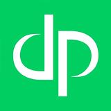 Proj02_Logo.png