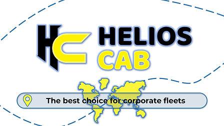 HELIOS CAB - Slide Deck_page-0001.jpg