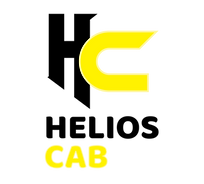 ExID-20F--2209836826_Logo - Mohamed Amin