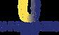 Logo-U-Founders.png