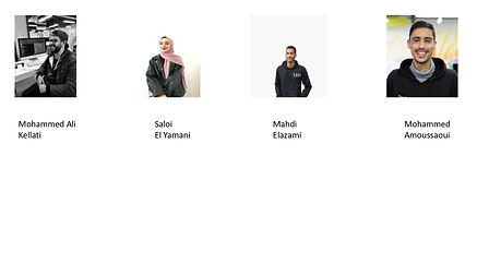 team-members - medali kellati_page-0001.