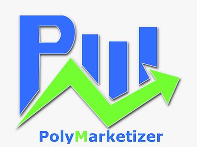 Copy of Proj11_Logo.png