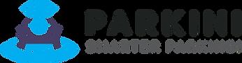 Proj03_Logo - fatine loubna.png