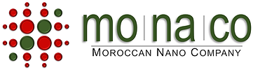 Proj04_Logo.png