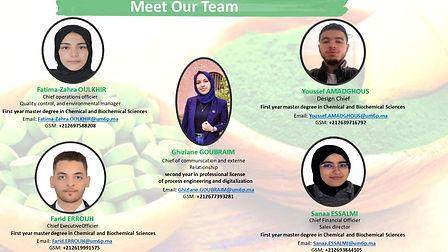 team_page-0001.jpg