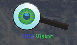 logo_irisvision - Naggar Othmane.PNG