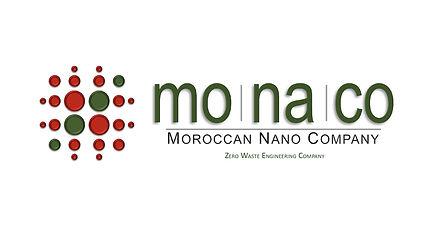 MONACOR pitch.pptx_page-0001.jpg