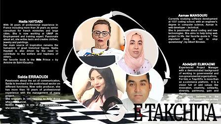 TEAM.E.TAKCHITA.ExID-20S-2574240662 EPLO