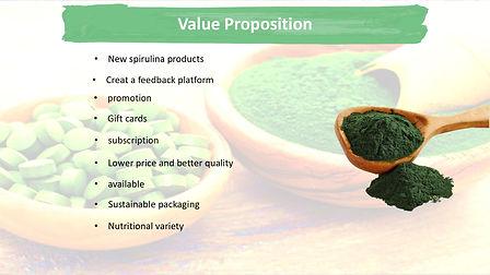 spitu-star value proposition_page-0001.j