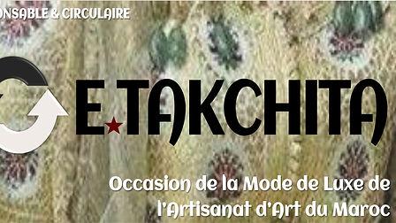 SLIDE-DECK.E.TAKCHITA.ExID-20S-257424066