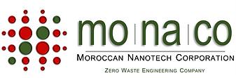 MONACO logo updated.png
