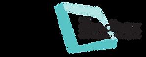Sandbox-Explorer300dpi.png