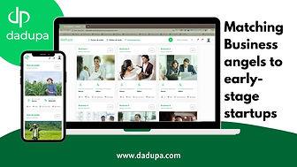 DADUPA UM6P Ventures Pitch V3.jpg