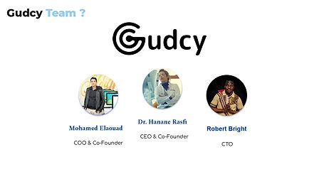 Gudcy Team_page-0001.jpg