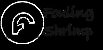 proj10_Logo - fatine loubna.png