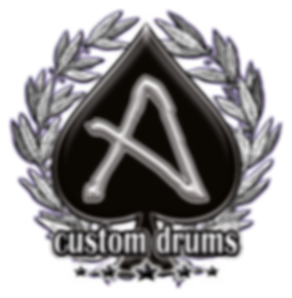 Logo ACD 26052018.png