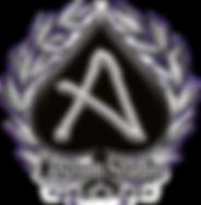 Logo ACS 08082018.png