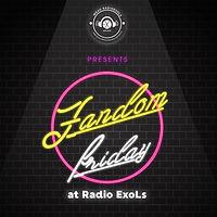 FANDOM-FRIDAY-Latest_edited.jpg