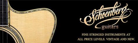 Eric-Schoenberg-Guitars.jpg