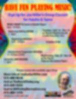 flyer-web-version-fall-2019-072719w.jpg