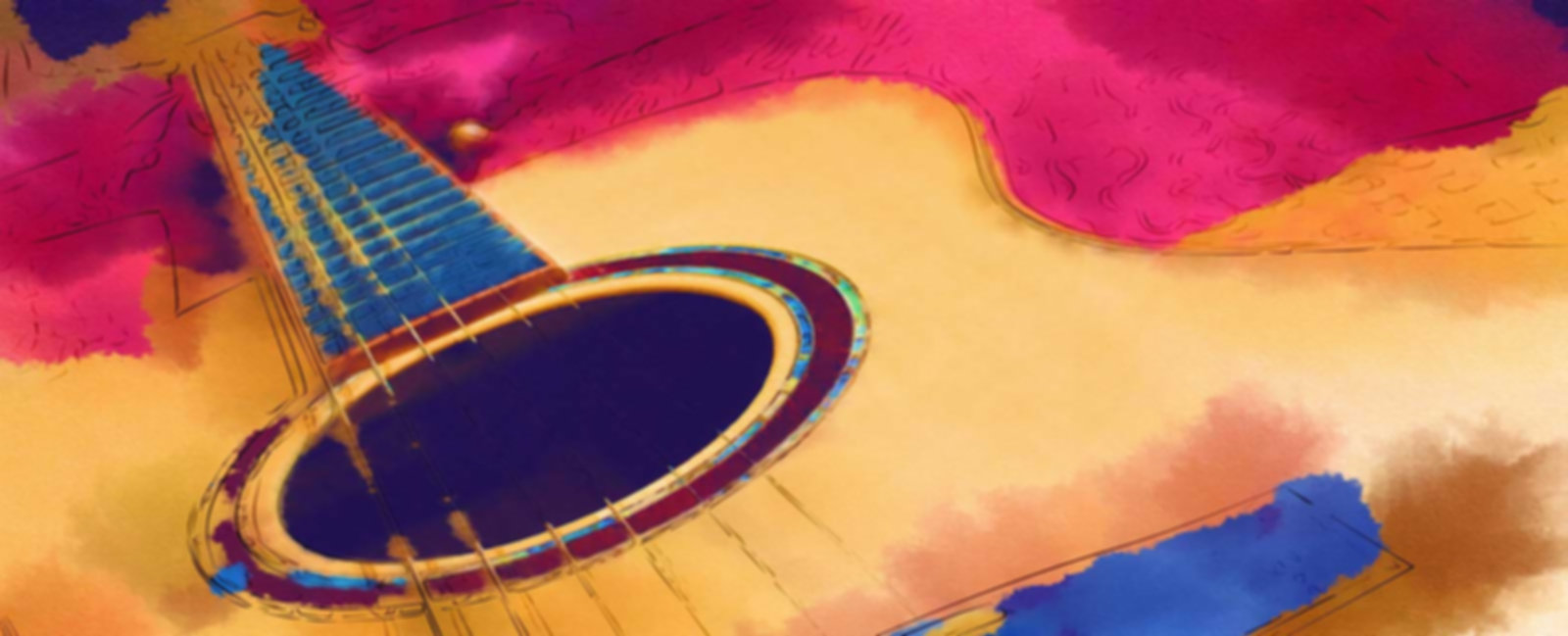 Guitar-5.jpg