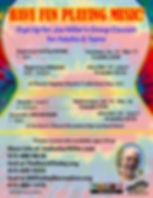 Winter-2020--flyer--112919w-web proof.jp