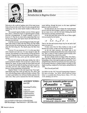 Ragtime-Guitar-1.1.jpg