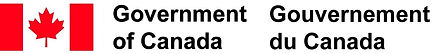 Goverment of Canada logo.jpg