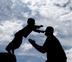 pai+e+filho.jpg