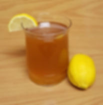 Panela con limon, Aguapanela, Raspadura, Bianmar Foods