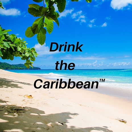Drink the Caribbean.png