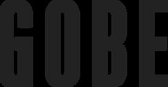 Logo Gobe.png