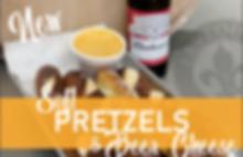 pretzels.png