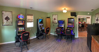 gameroompano.jpg